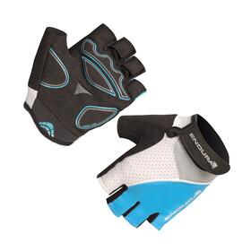 Endura Xtract Mitt Handschuh Damen Ultramarinblau
